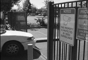surveillance cameras, security cameras, security monitoring, Boca Raton, West Palm, FL