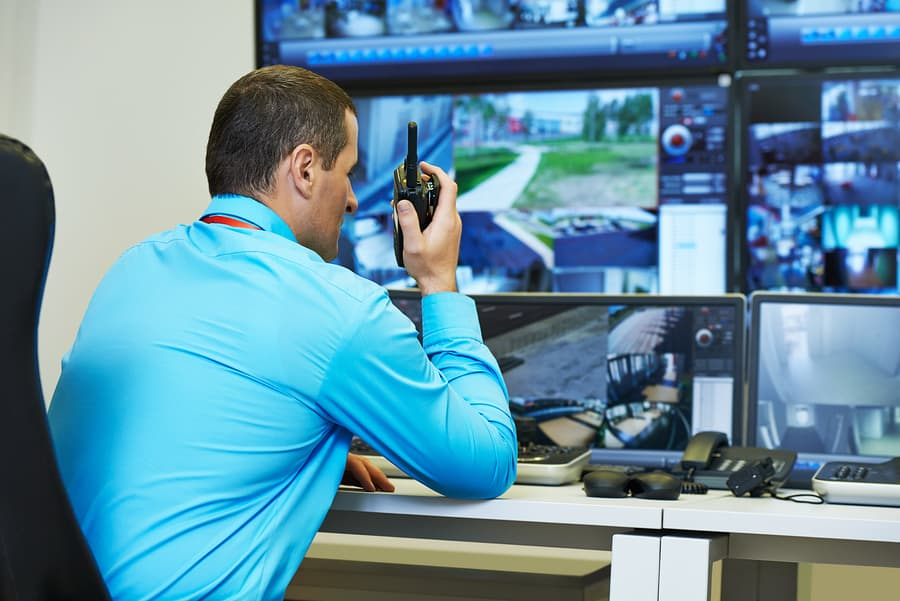 Remote video monitoring, Security cameras Boca Raton, Surveillance Cameras Boca Raton, Boca Raton, Florida