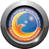 REMOTE LIVE VIDEO SURVEILLANCE SECURITY CAMERAS MONITORING SYSTEM SERVICES COMPANY