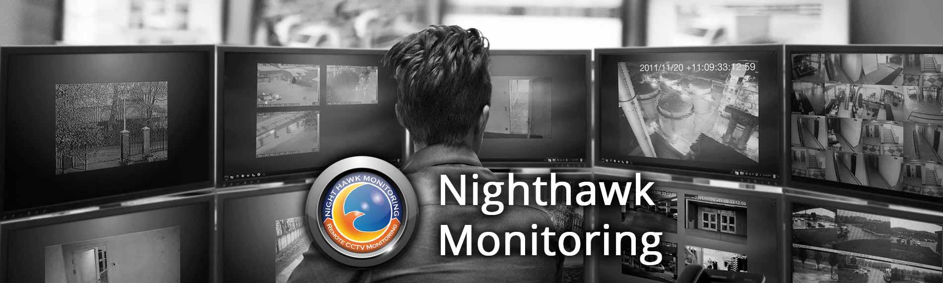 atlanta remote video surveillance security camera monitoring service. Black Bedroom Furniture Sets. Home Design Ideas