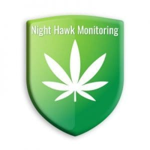 Remote Video Surveillance San Diego - Live Security Cameras Monitoring Marijuana Dispensaries San Diego - CCTV Security Cameras Monitoring San Diego - Marijuana Dispensary Surveillance Monitoring San Diego CA - Cannabis Security San Diego CA